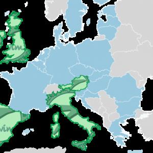 Obrazek newsa Mamy kolejne programy europejskie!