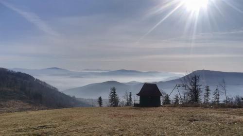 Obrazek galerii SKKT - Szyndzielnia - Skrzyczne