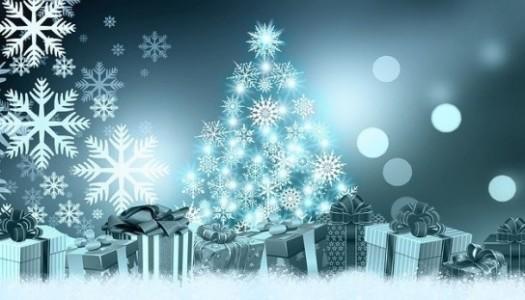 Obrazek newsa 🎄 Wesołych Świąt 🎄