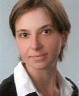 dr Jolanta Serwotka-Torbicka