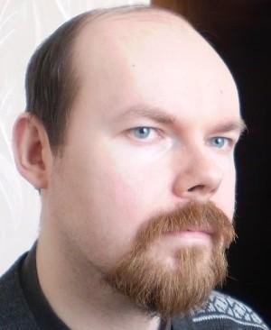 mgr Friedrich Tomasz