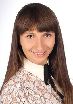 mgr Malwina Stadnicka