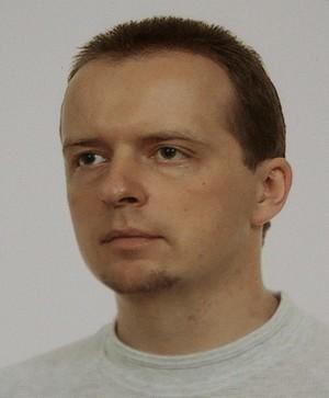 dr Krzysztof Tekiela